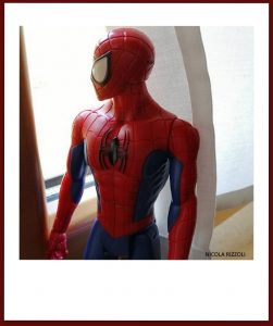 spiderman2-001