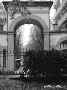 Arco Guidotti