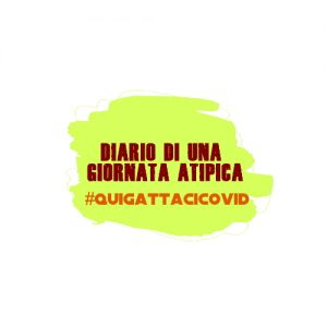 quigatta